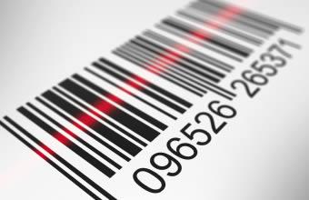 Actinic E-commerce