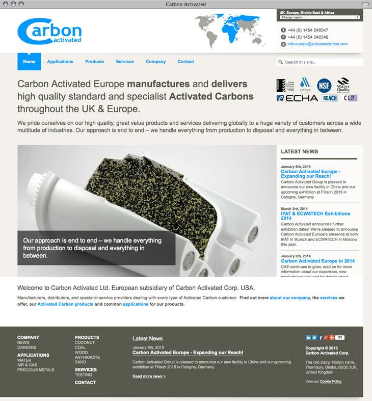 carbon_home