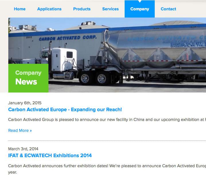 carbon_news