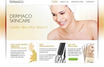 DermaCo Skincare