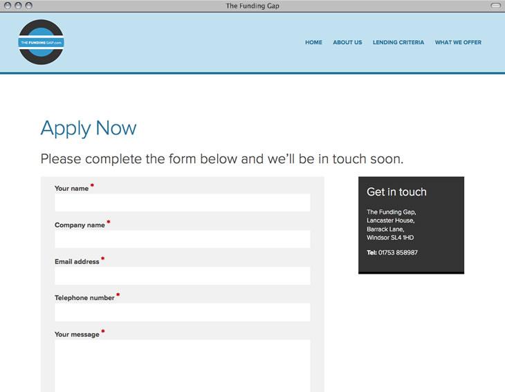 funding_gap_apply