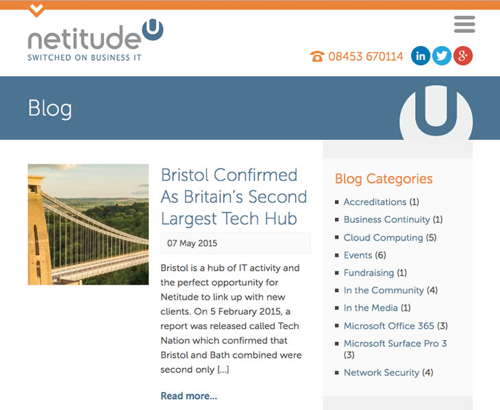 netitude_blog