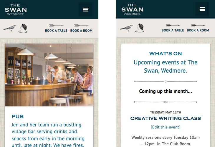 swan_responsive